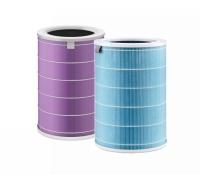 小米空氣淨化器濾芯套裝(2只裝)