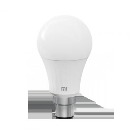 Mi Smart LED Bulb (White)
