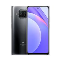 Mi 10T Lite 5G 6GB+64GB Pearl Gray