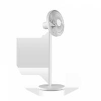 Mi Smart Standing Fan 1C Blanco General