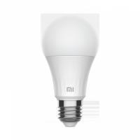 米家LED智能燈泡 冷光版/暖光版 2只裝
