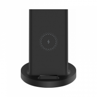 Mi 20W Wireless Charging Stand Negro Standard
