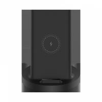 Mi 20W Wireless Charging Stand Negro Standard