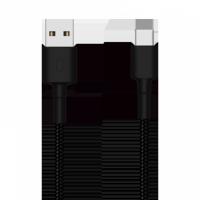 Mi Braided USB Type-C Cable 100cm Negro Standard