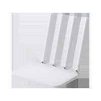 Mi Router 4C Blanco General