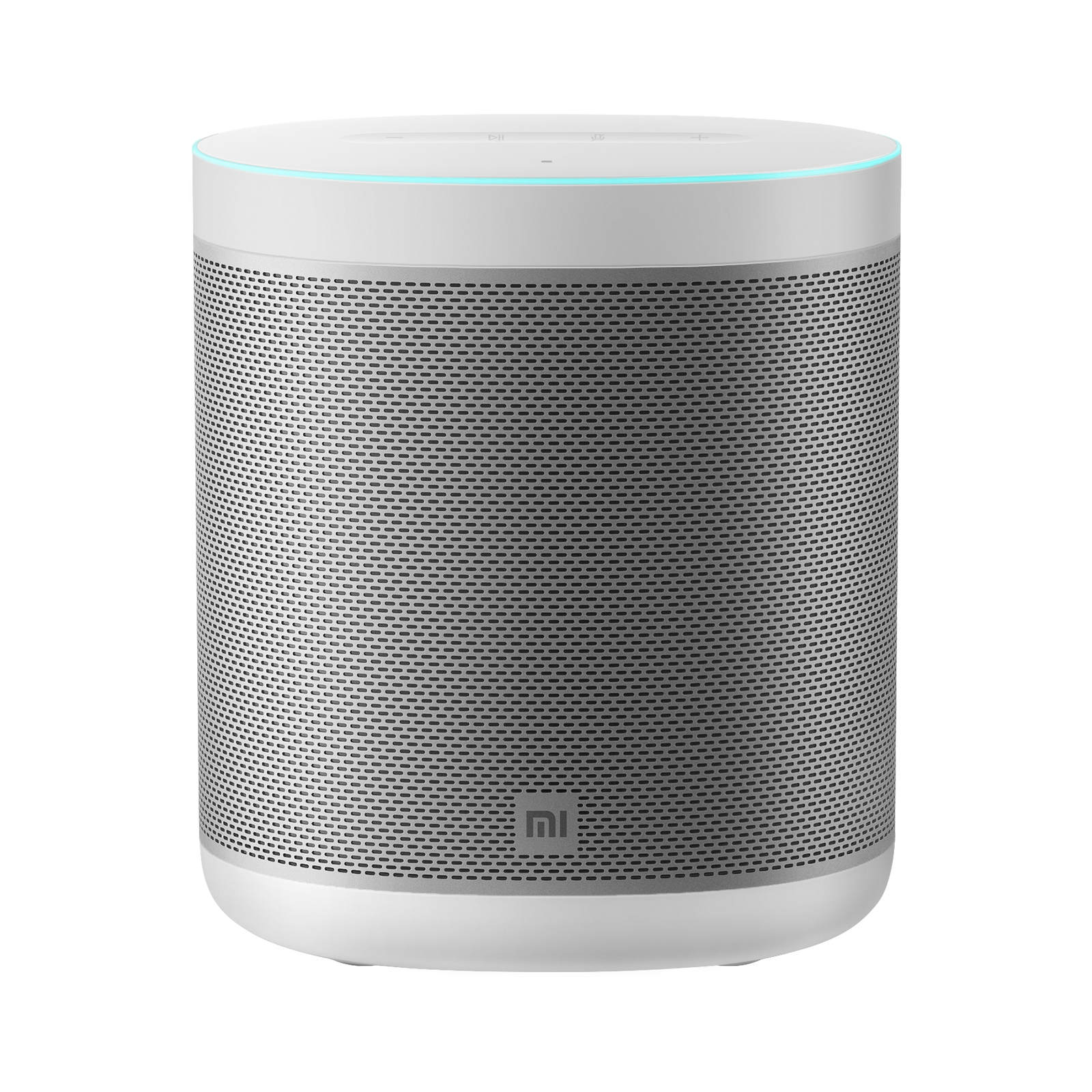 Mi Smart Speaker Blanco