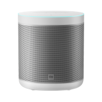 Mi Smart Speaker Blanco