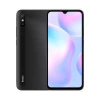 Redmi 9A Granite Gray 3GB+32GB