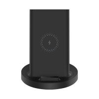 Mi 20W Wireless Charging Stand Schwarz General
