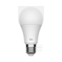 Mi Smart LED Bulb White Standard