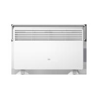 Mi Smart Space Heater Blanco General