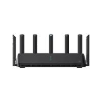 Mi AIoT Router AX3600 Negro General