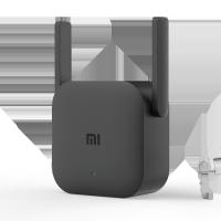 Mi Wi-Fi Range Extender Pro Negro General