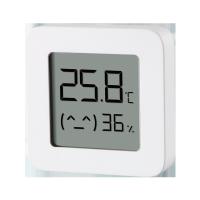 Mi Temperature and Humidity Monitor 2 Blanco General