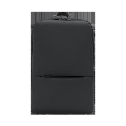 Xiaomi Business Backpack 2 Noir