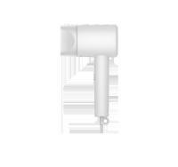 米家負離子風筒H300 白色