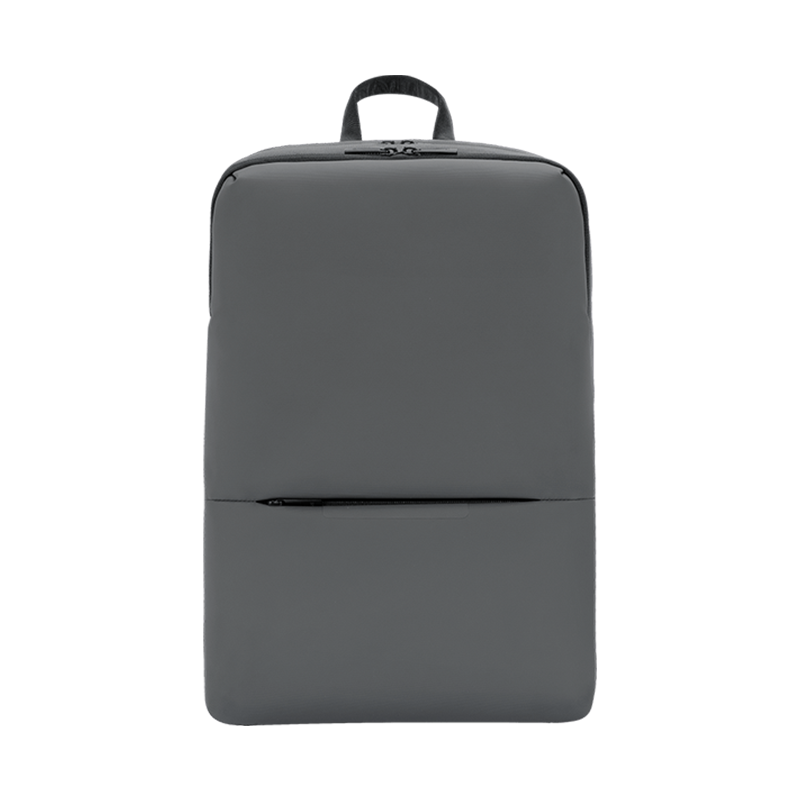 Xiaomi Business Backpack 2 Gris Oscuro General