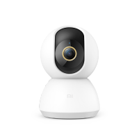 小米智慧攝影機 雲台版 2K
