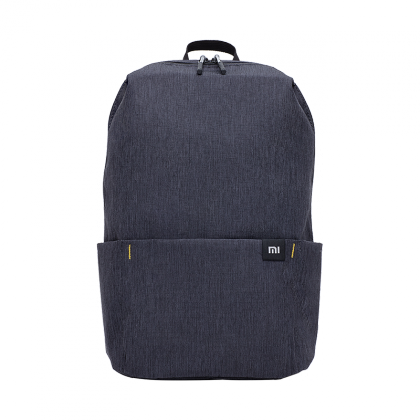 Mi Casual Daypack Black