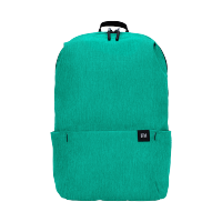 Mi Casual Daypack Bright Green Standard