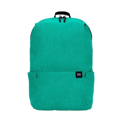 Mi Casual Daypack Bright Green