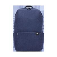 Mi Casual Daypack Dark Blue Standard