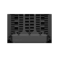 Mi AIoT Router AC2350 Black
