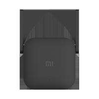 Mi Wi-Fi Range Extender Pro Black