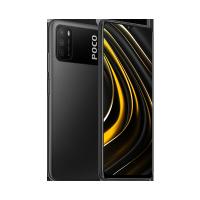 POCO M3 動力黑 4GB RAM 64GB ROM