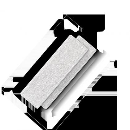 米家無線吸塵器G10拖地附件套裝