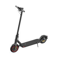 Mi Electric Scooter Pro 2 Negro General