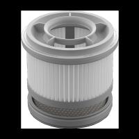 米家無線吸塵器G10/G9 HEPA濾芯套裝