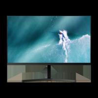 小米顯示屏1C 23.8英吋