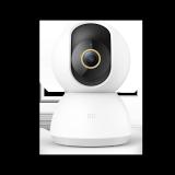 小米智能攝影機2K