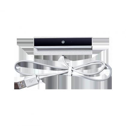 Mi Webcam HD