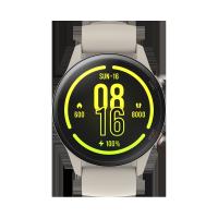 Mi Watch Beige