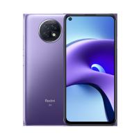 Redmi Note 9T Purple 4GB+128GB