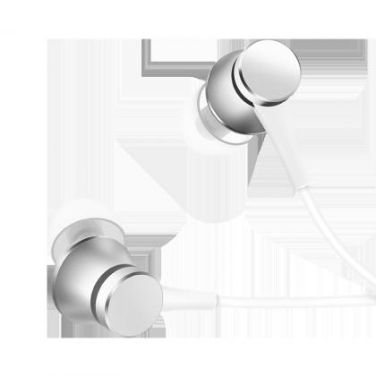 Mi In-Ear Headphones Basic Blanc