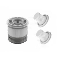 米家無線吸塵器G10/G9 HEPA 濾芯套裝+米家無線吸塵器mini HEPA濾芯(兩個裝)
