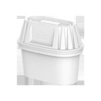 小米濾水壺濾芯三支裝 兩個