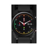 Mi Watch Noir