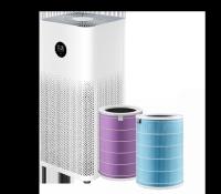 小米空氣淨化器3+濾芯套裝