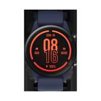 Mi Watch Blau General