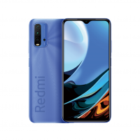 Redmi 9T 4GB+64GB 暮光藍