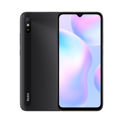 Redmi 9A <br> 2GB+32GB