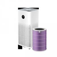 潮玩活動-小米空氣淨化器3+滤芯套裝