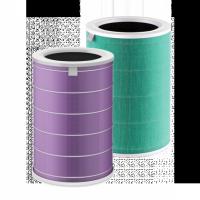 潮玩活動-空淨濾芯2個組合