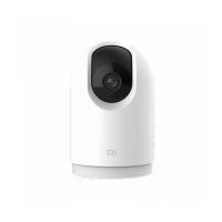 潮玩活動-小米智能攝影機2K Pro 雲台版 2件套