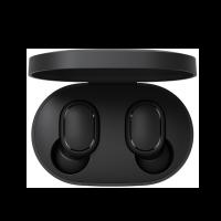 潮玩活動-小米藍牙耳機Earbuds 超值版2只裝