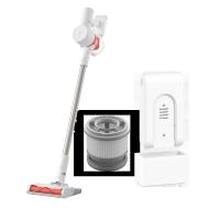 潮玩活動-米家無線吸塵器G10+配件套裝